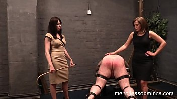 testing new canes - miss jessica wood furry heroine furie and goddess miss kelly