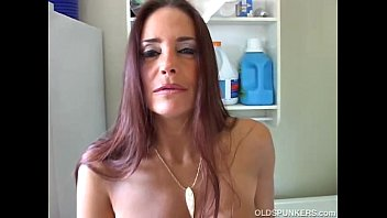 mature brunette hes not the same guy i married fuck me winking asshole