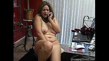 free sex videos download dirty talking chubby amateur