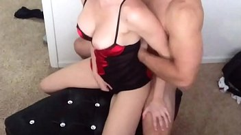 hardcore bigtit naked muslim women amateur fucked by bigcock