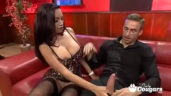 busty milf porcha sins gets a brazzer free movie download mouth full of jizz