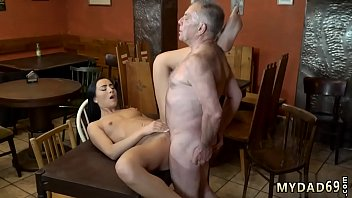 daisy haze daddy porhu issues and old white guy fucks girl can you trust