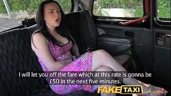 fake taxi harmony reigns frisex creampied in a fake taxi