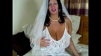 judy greer nude bride with big tits on cam - see more at girlcam.org