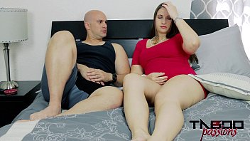 milf mad thumbs tubes galore madisin lee fucks stepson in mom s smelly pussy