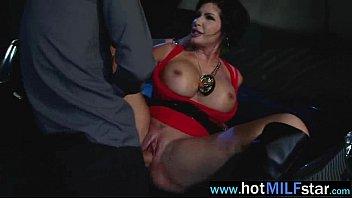 mature lady stepsis porn shay fox like to play and bang a big dick movie-25