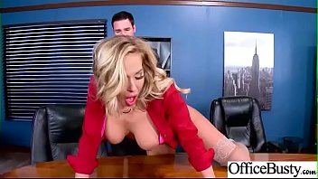 hard sex xcartx with big round juggs office girl olivia austin vid-19