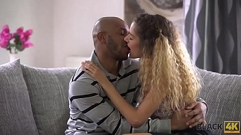 black4k. monique is tired of cleaning and wants to relax saxy hot vidio with shaft