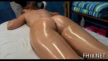 porndownload gal fucked doggystyle