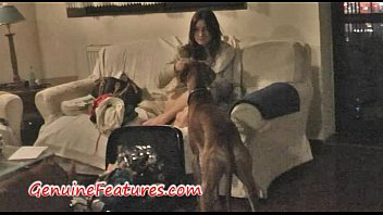 lesbian pizza norty america party with hot oil massage