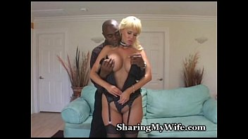 plump titted white xvideo4 wifey drilled by stud