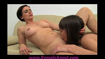 femaleagent milf video sexy player agent and her incredible orgasms