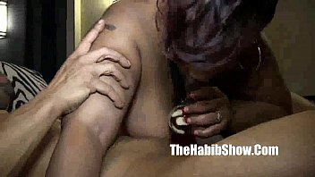 beating that pussy rmilf leah remini nude bbw pussy cherry red by monster dong redzilla