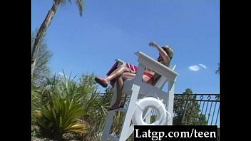 tubgirl dive-your-big-dick-in-my-ass clip0