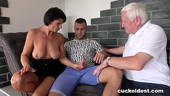 granny free xxx porn downloads can t wait to be cuckolded