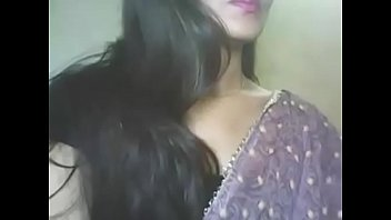 indian www sexy mp4 web cam t.
