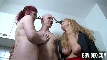 german milfs suck family stroke scandal and fuck a big shaft