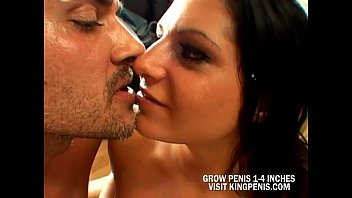 latina makes her day full sexy video full movie download of excitement