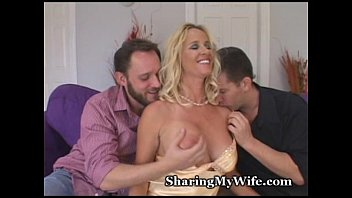 hot wife controls freeblackporn her sex slaves