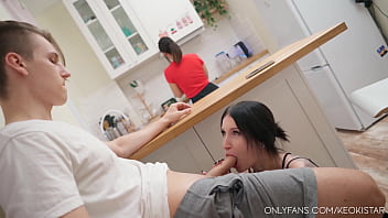 married man girlfriend galleries seduced and caught cheating with slutty friend