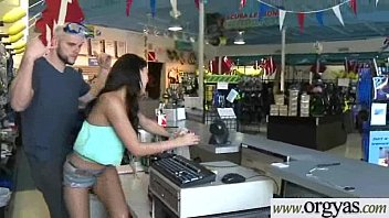 girl show body and bad wap com mp3 bang on cam for money mov-11