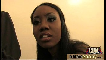 girl taking off her braw her first interracial swinger group 27