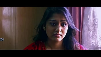 asati- a story of lonely house new sex video download wife bengali short film part 1 sumit das