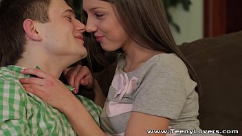 teeny lovers - foxy di ass is a download sexy clips masterpiece teen-porn