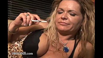 mature kelly leigh shows off her feet indian force xvideos and toes exclusive fetish mature milf