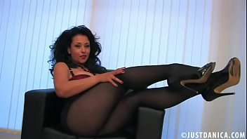 danica collins donna hollywood sexy movie download ambrose playing in pantyhose