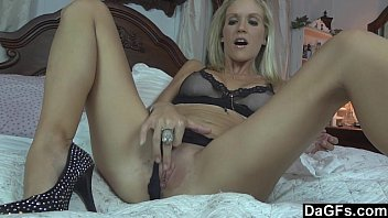 bitch in lingerie 7dogtube wants to eat my cock