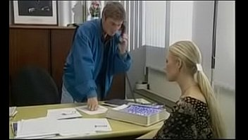 2090716 porno69 french office dp