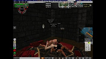 secondlife spying on pornoincest people 1