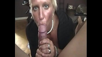 yes its sexiest video man and woman ellen blowjob