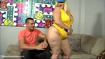 pawg mazzaratie www phone erotika com monica serves up icees n pussy 2 muscle stud