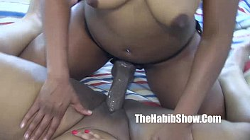 the best lesbian strap freaks xhulia aleksandratu golden and thickred phat bootys