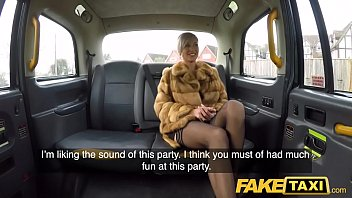 fake taxi russian short haired tattooed erotica7 squirting blonde milf fucked