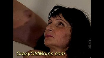 crazy old download filmsex mom pounded raw sex