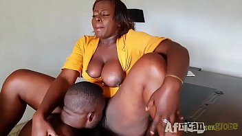 bbw secretary get full sexy movies fucked by her boss