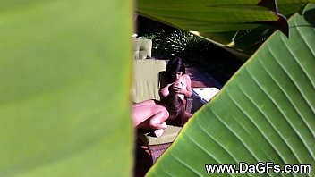 spying on my pinayscandal busty lesbian neighboors