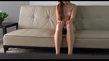 love stick rams humpdate com heavenly brunette woman cassidy klein s muff today
