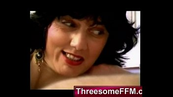 indian force xvideos spanish mom and daughter fucking nerd guy - threesomeffm.com