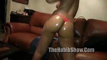 amatuer rican fucked after puertorican parade sexy nude bitches intro - xhamster.com