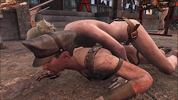 fo4 redttube extreme anal