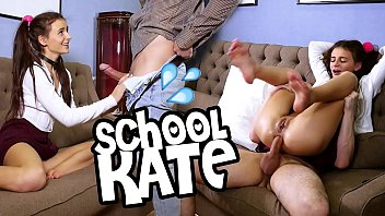 kate rich can t wait till the moment  blue film of anal sex with jean-marie corda