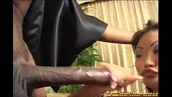 anal interracial sex for little asian girl and big amadates com black dick
