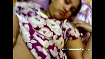 bangla bhabi fucks with lover in amandapics front of her maid