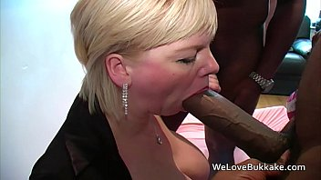 ponhud huge black cocks in mouth ass and pussy