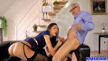 uniformed eurobabe sxitynines holly wolf nude with geriatric