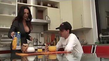 my hot mom gives saniliyon sex vidio me some lesson of sex